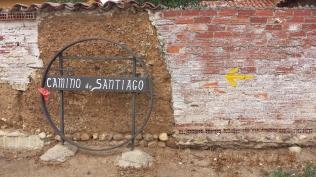 Camino215 165