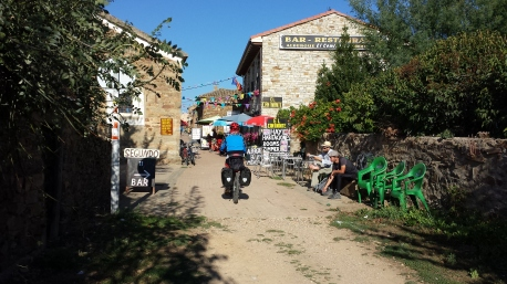 Camino215 224