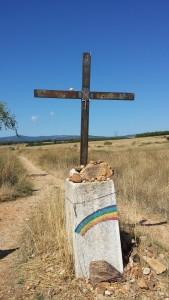 Camino215 241