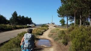 Camino215 263