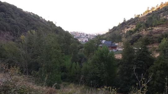 Camino215 306