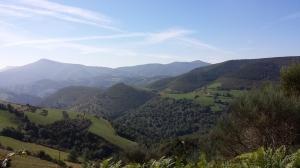 Camino215 346
