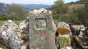 Camino215 357