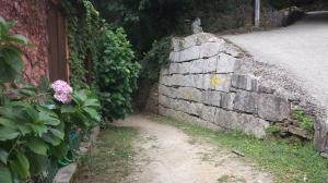 Camino215 371