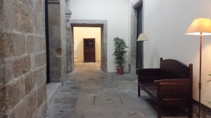 Camino215 498