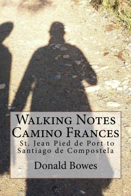 Walking_Notes_Camino_Cover_for_Kindle